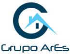 Grupo Ares